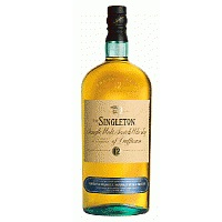 Виски The Singleton of Dufftown