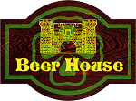 Beer house-min.png